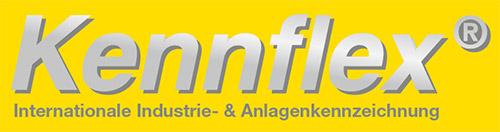 Kennflex Shop